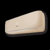 Серия Premium CHAMPAGNE SUPER DC Inverter