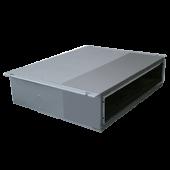 Внутренние блоки канального типа FREE Match DC Inverter