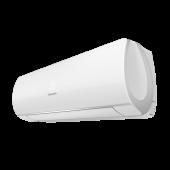 Серия LUX Design SUPER DC Inverter