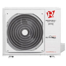 ROYAL Clima 4RFM-28HN/OUT