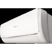 Инверторные сплит-системы серия VELA Chrome Inverter