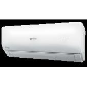 Сплит-системы серия VELA Bianco wi-fi Inverter